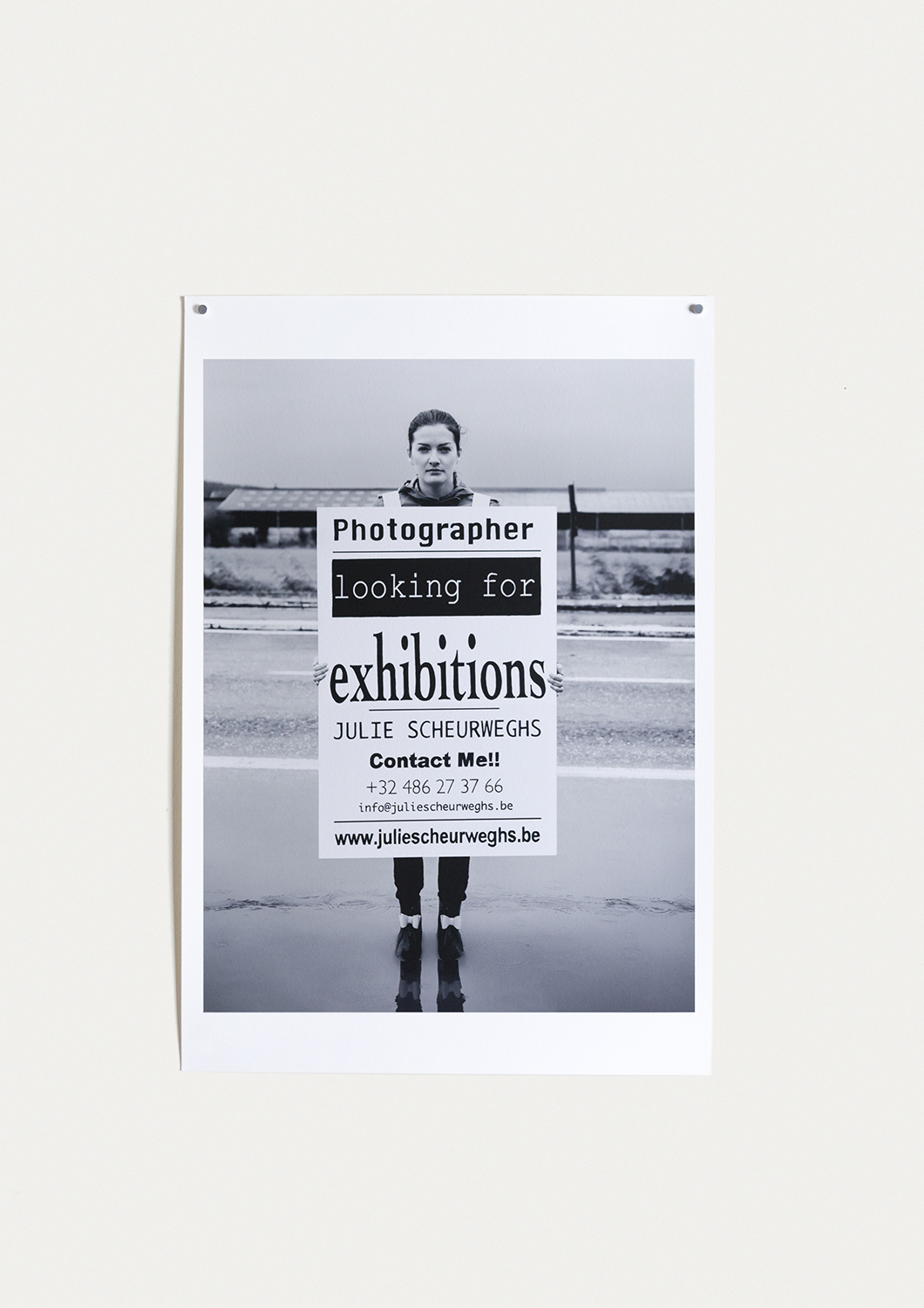 looking for exhibition.jpg