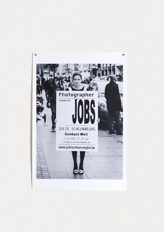 looking for jobs.jpg