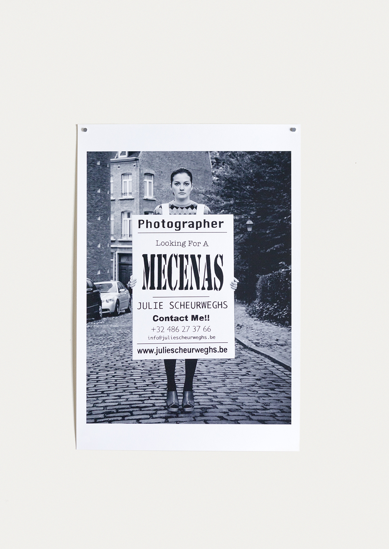 looking for mescenas.jpg