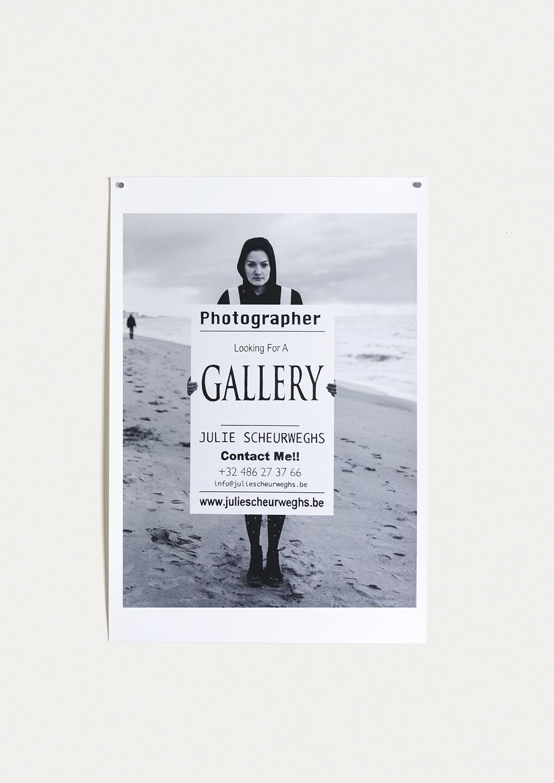 looking for gallery.jpg