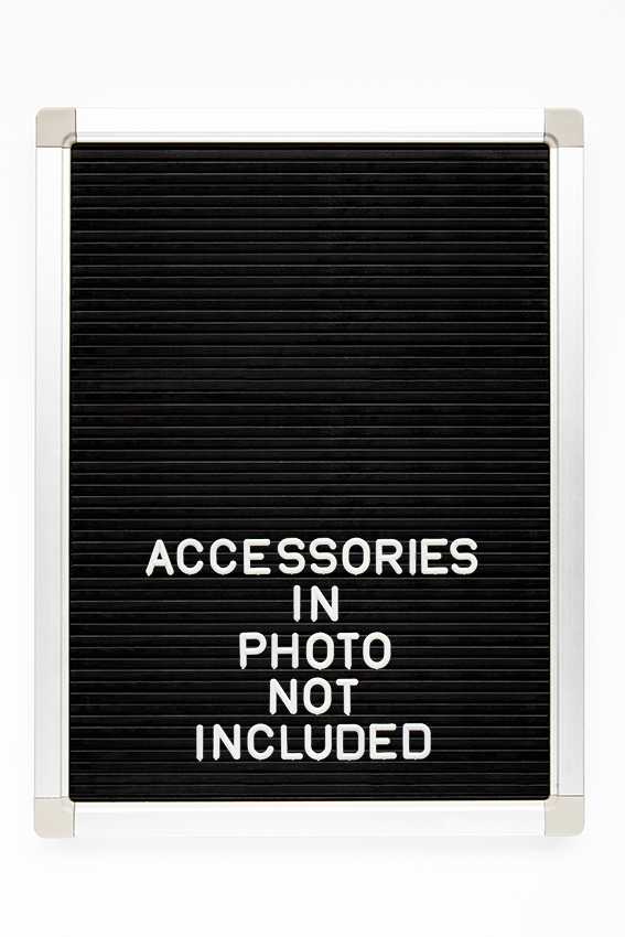 accessories in photo not included.jpg