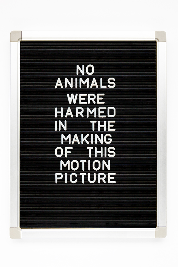 no animals were harmed in the making of this motion picture copy.jpg