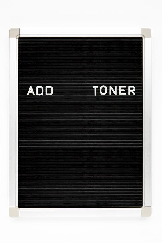 add toner copy.jpg
