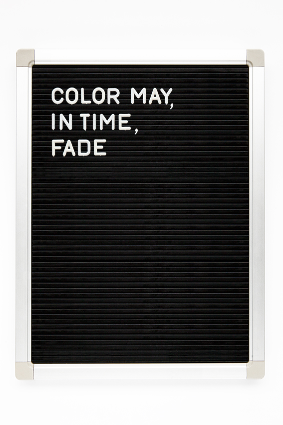 color may, in time, fade copy.jpg