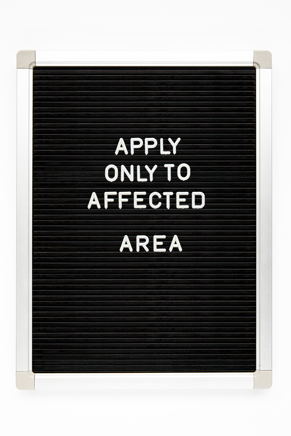 apply only to affected area copy.jpg