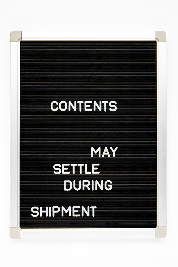 contents may settle during shipment copy.jpg