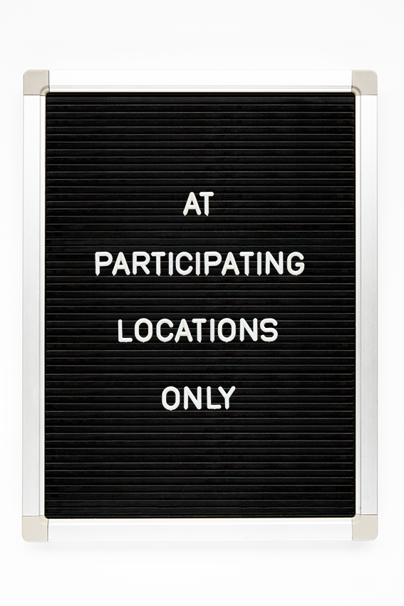 at participating locations only copy.jpg