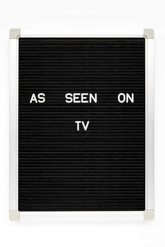 as seen on tv copy.jpg