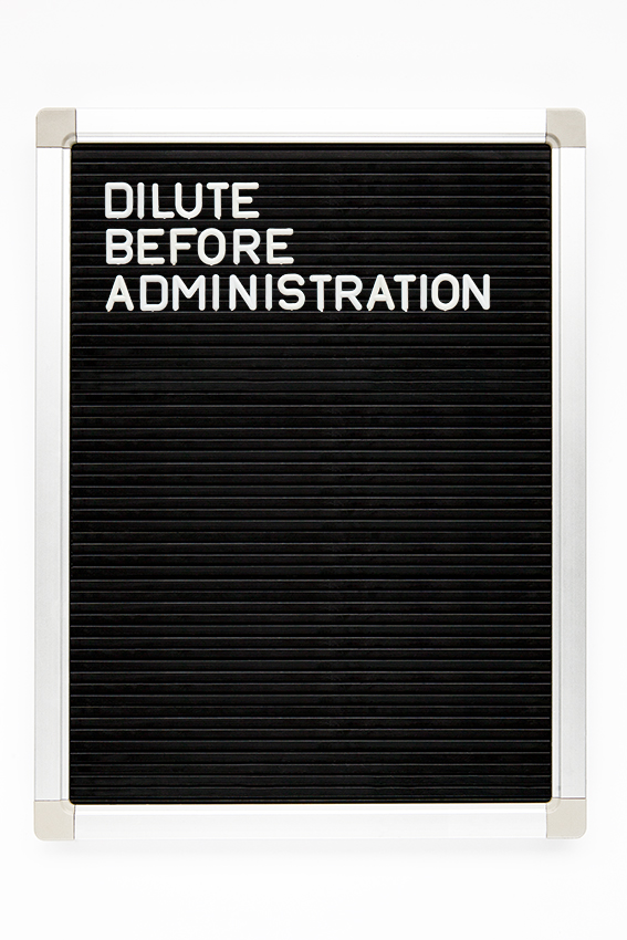 delute before administration copy.jpg
