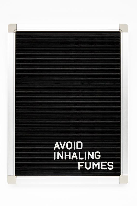 avoid inhaling fumes copy.jpg