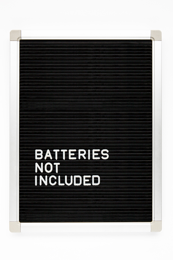 batteries not included copy.jpg