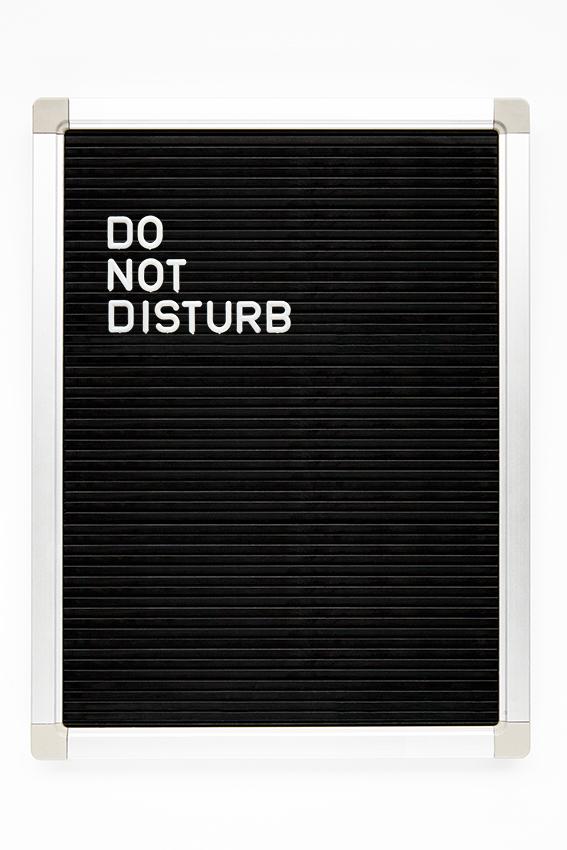 do not disturb copy.jpg