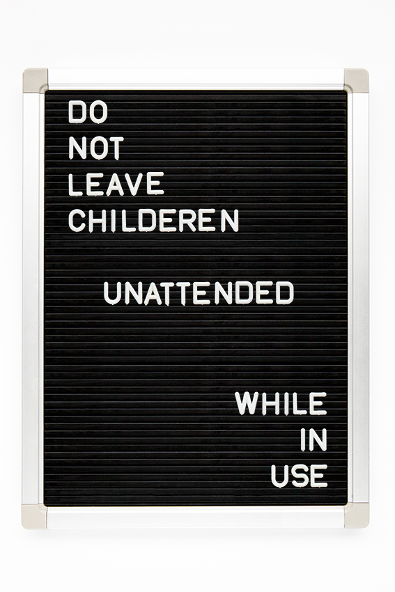 do not leave childeren unattended while in use copy.jpg