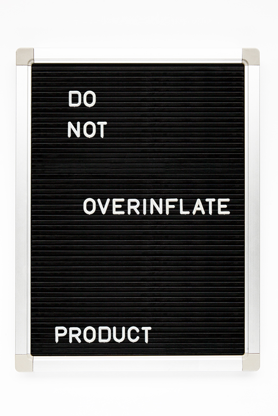 do not overinflate product copy.jpg