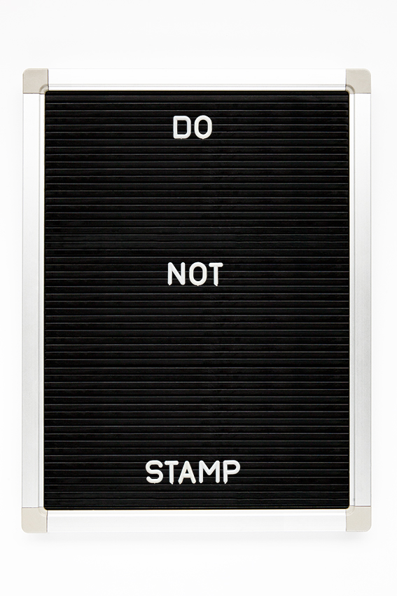 do not stamp copy.jpg