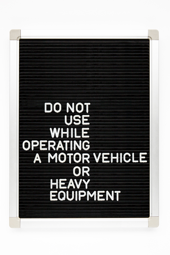 do not use while operating a motor vehicle or heavy equipment copy.jpg