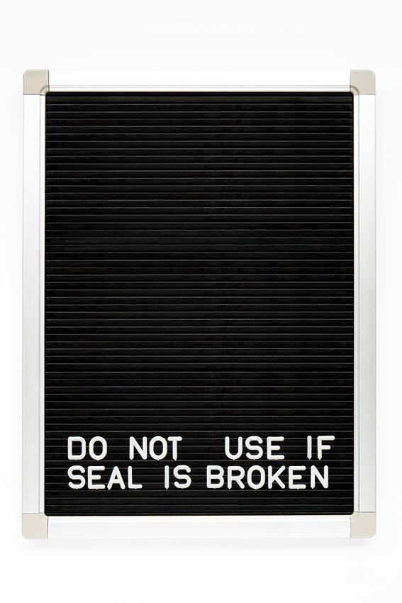 do not use if seal is broken copy.jpg