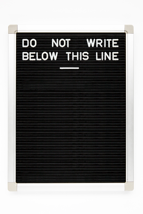 do not write below this line copy.jpg