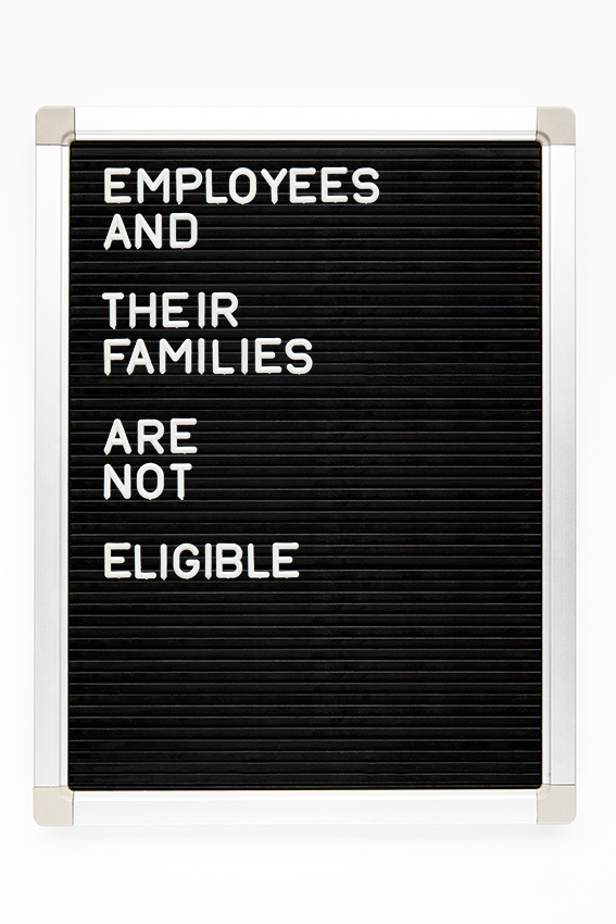 employees and their families are not eligible copy.jpg