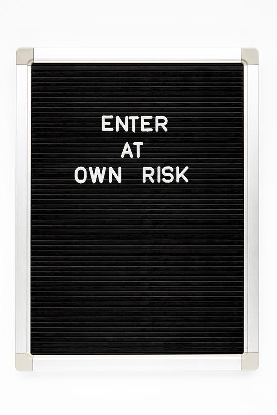 enter at own risk copy.jpg