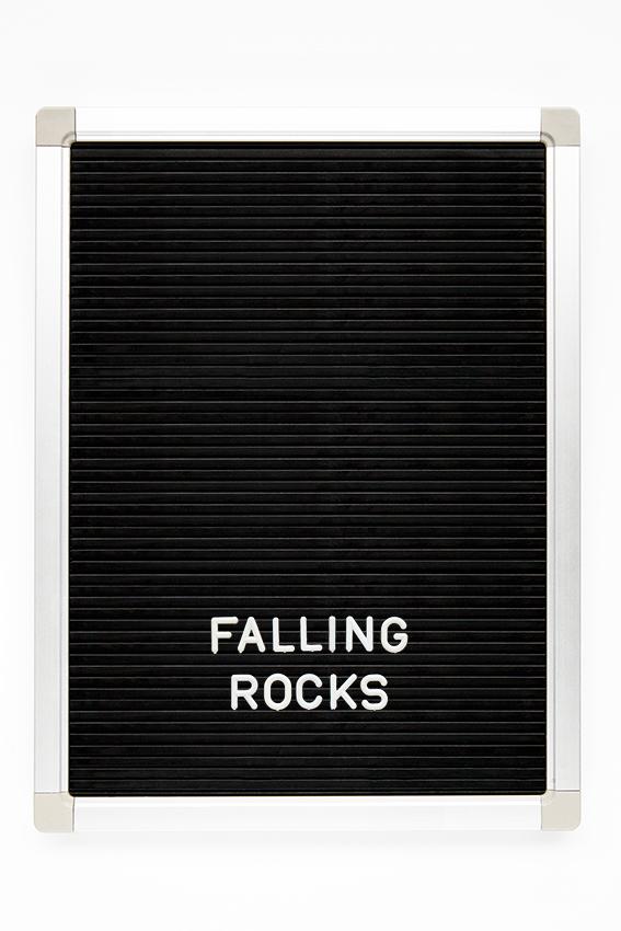 falling rocks copy.jpg