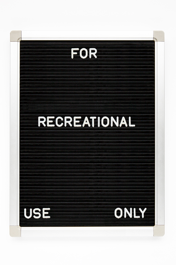 for recreational use only copy.jpg