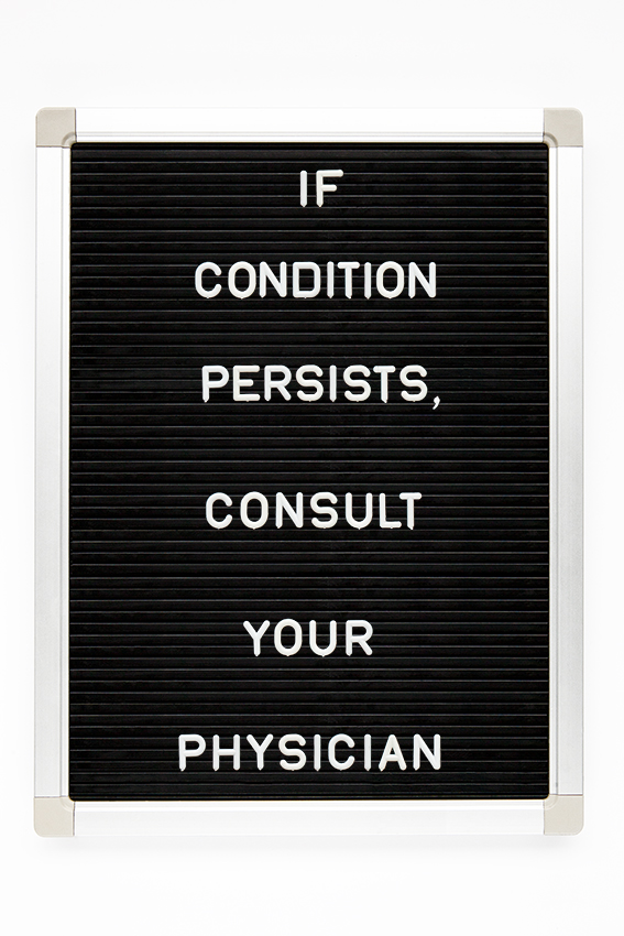 if condition persists, consult your physian copy.jpg