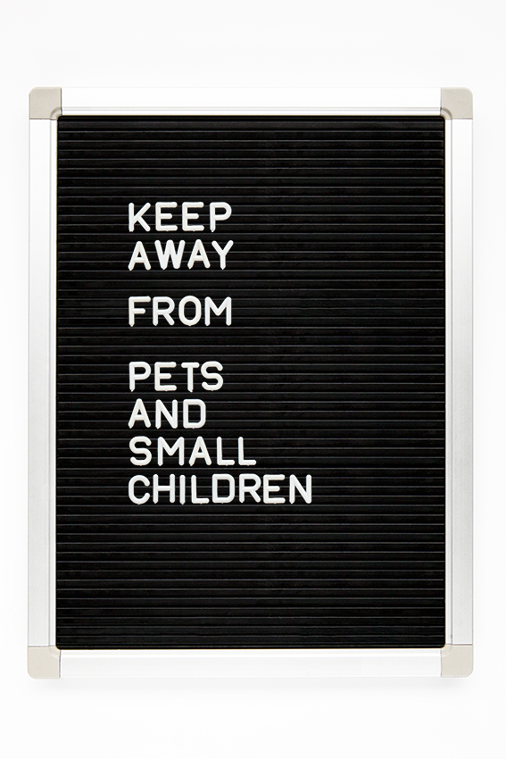 keep away from pets and small childeren copy.jpg