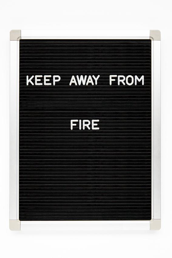 keep away from fire copy.jpg