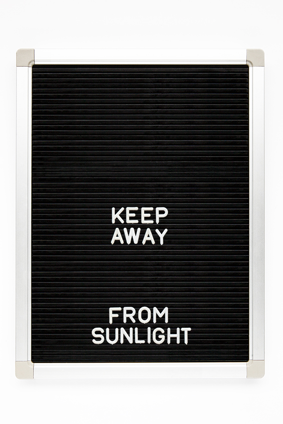 keep away from sunlight copy.jpg