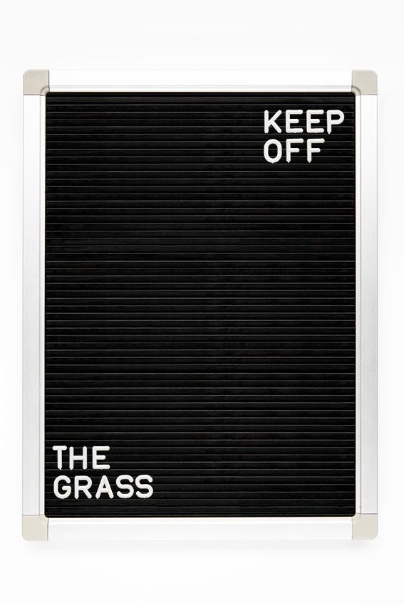keep off the grass copy.jpg