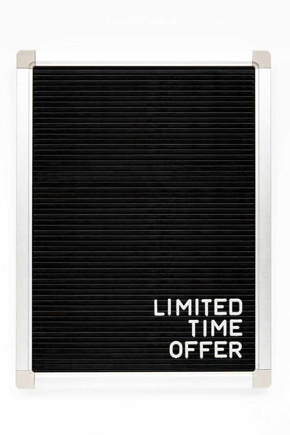 limited time offer copy.jpg