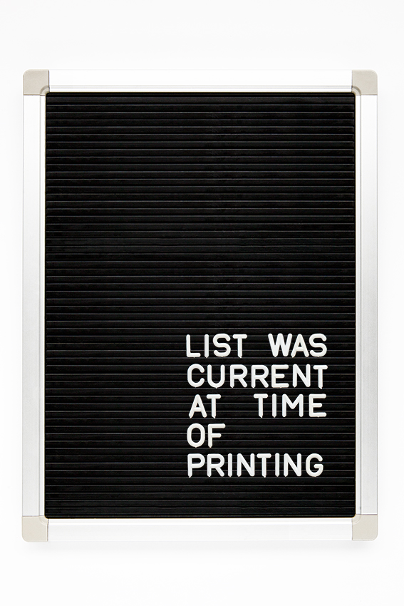 list was current at time of printing copy.jpg