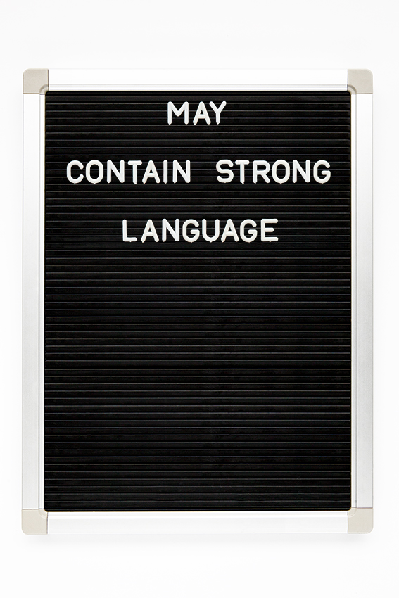 may contain strong language copy.jpg