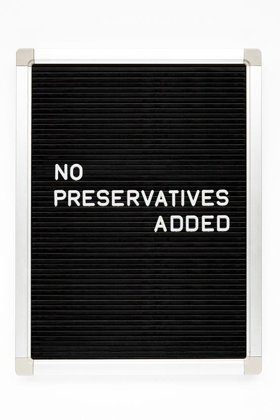 no preservatives added copy.jpg