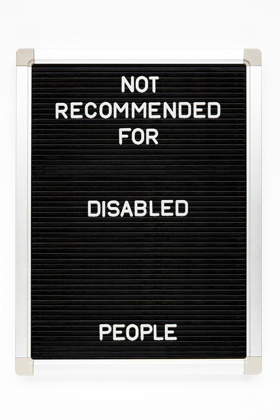 not recommended for disabled people copy.jpg