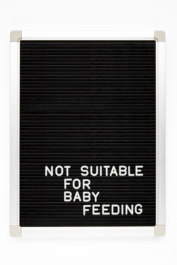 not suitable for baby feeding copy.jpg