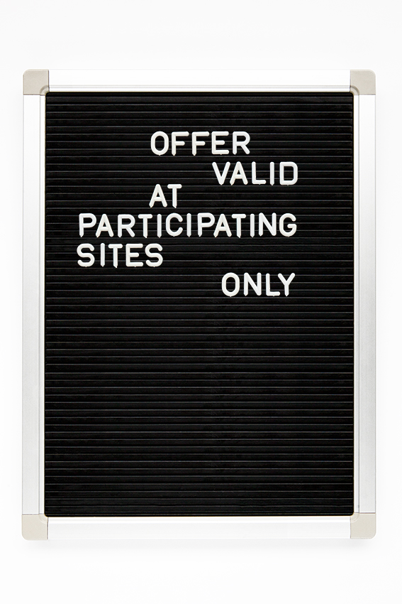 offer valid at participating sites only copy.jpg
