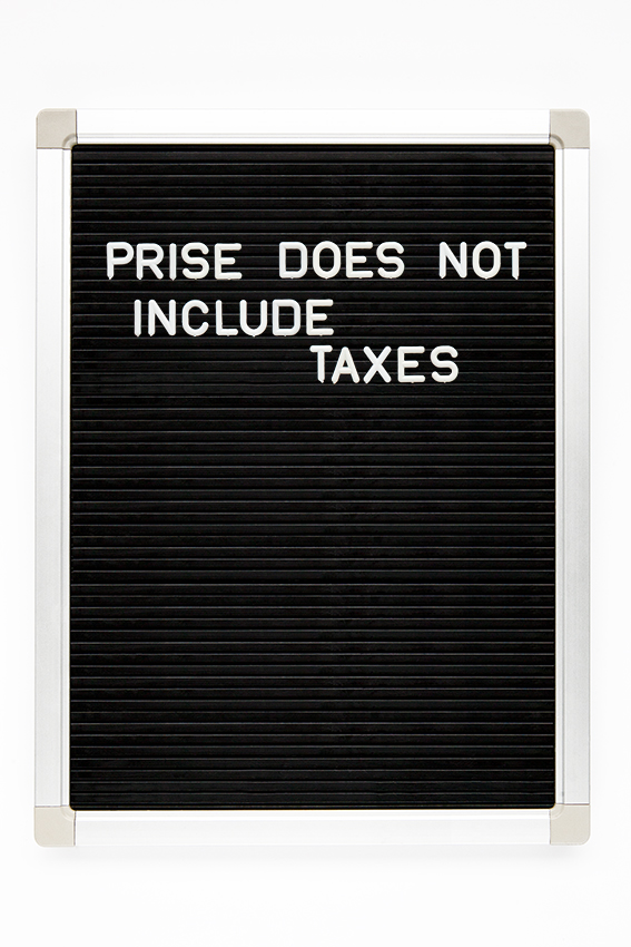 prise does not include taxes copy.jpg