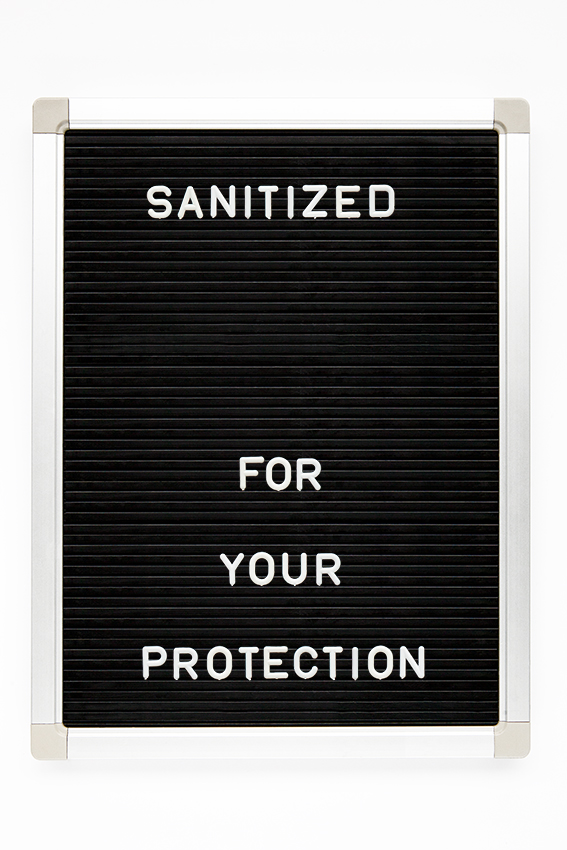 sanatized for your protection copy.jpg