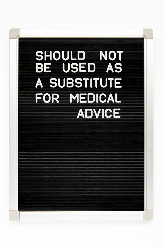 should not be used as a substitute for medical advice copy.jpg