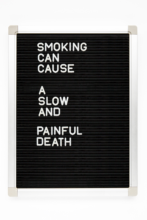smoking can cause a slow and painfull death copy.jpg