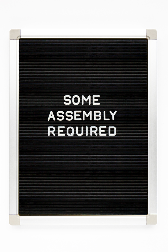 some assembly reqiuered copy.jpg