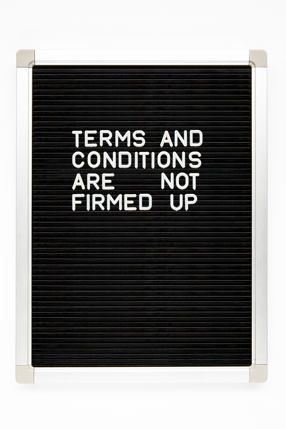 terms and conditions are subject to change witought notice copy.jpg