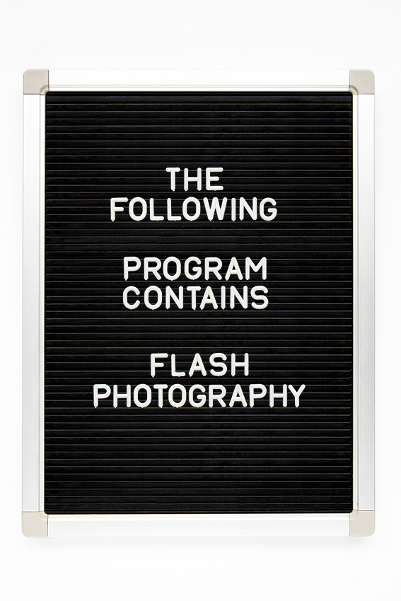 the following program contains flash photography copy.jpg
