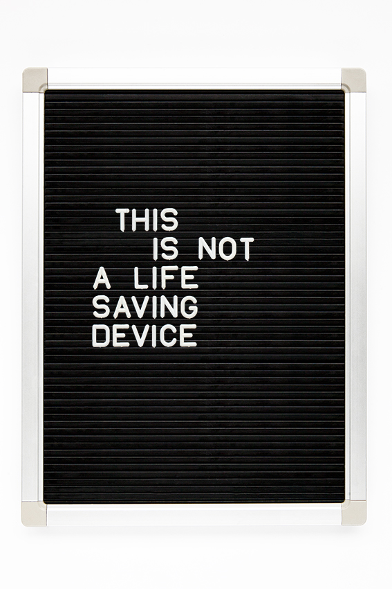 this is not a life saving device copy.jpg