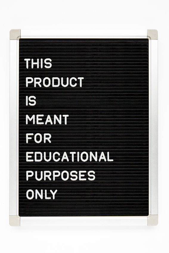 this product is meant for eductional purposes only copy.jpg