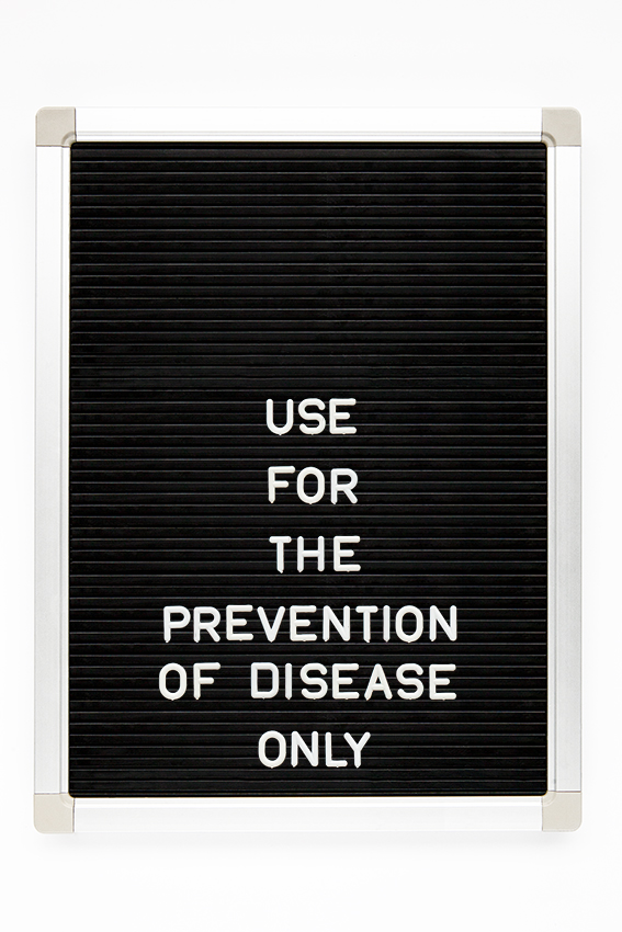 use for the prevention of disease only copy.jpg