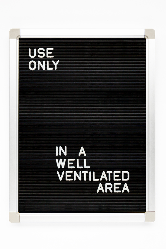 use only in a well ventilated area copy.jpg