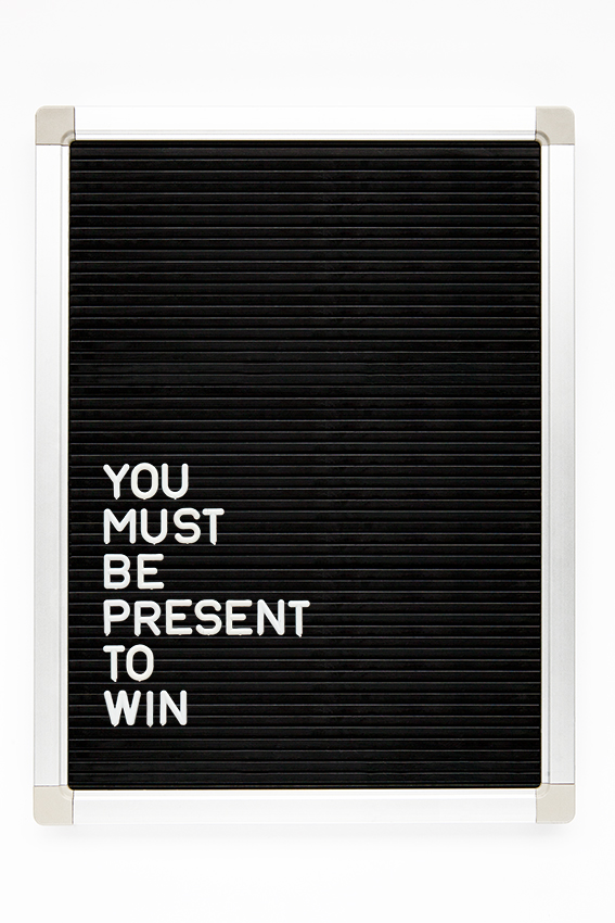 you must be present to win copy.jpg